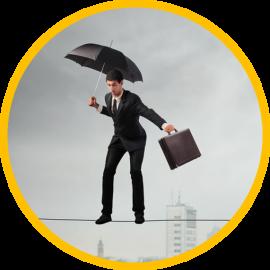 icon-RiskManagement