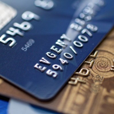 Credit-Card-Strategy